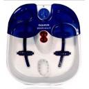 Taurus Bahia Relax II   Гидромассажная ванна для ног с лампой инфракрасного излучения